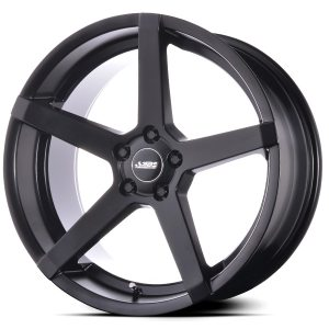 ABS355 FIX MB 19x9,5 ET35 NAV 74,1 5x120